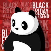 Panda VPN Pro - Fastest, Private, Secure VPN Proxy