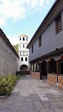 Photo: Eglise Sveti  Konstantin i Elena