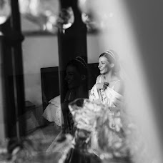 Wedding photographer Aleksandra Ilto (Alexandra1first). Photo of 11.08.2017