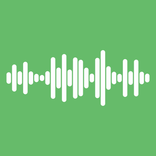 Audio Voice Messages
