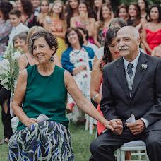 Wedding photographer Mika Alvarez (mikaalvarez). Photo of 21.08.2017