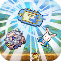 Monster Gotcha - Ultimate Trainer icon