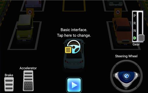 Parking Master screenshots apkspray 10