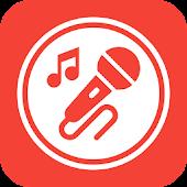 My Karaoke - List kara & Sing