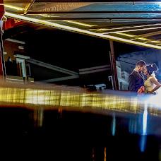 Wedding photographer Lucio Alves (alves). Photo of 05.03.2018