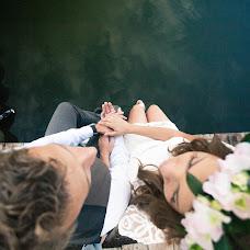 Wedding photographer Anastasiya Vayner (vayner). Photo of 22.08.2014