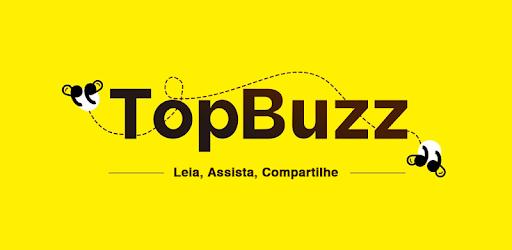 Topbuzz Lite: últimas notícias, GIFs, vídeos Applications (apk) téléchargement gratuit pour Android/PC/Windows screenshot