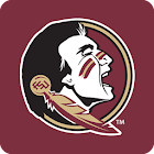 Florida State Ringtones - FSU icon