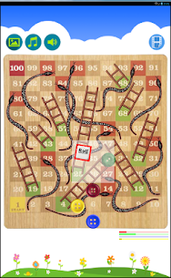 Snakes and Ladders Apk Download For Android 9