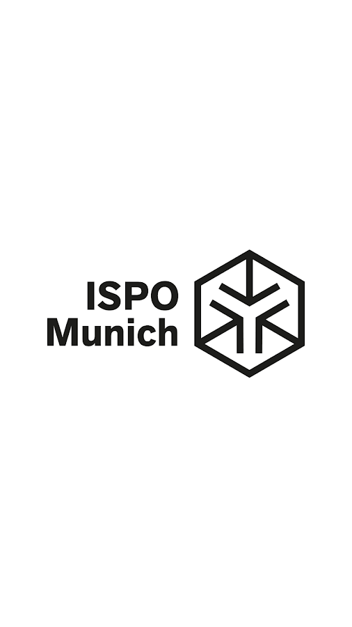 ISPO Munich 2018 – Screenshot