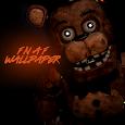 freddy chica - fnaf wallpaper apk