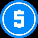 Make Money Doing Online Surveys icon