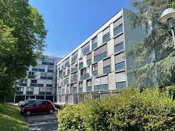 Appartement 2 pièces 48,05 m2