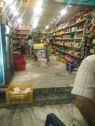 New Madaan Super Market photo 3