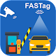 Guide For Fastag Pay: Guideline Of Electronic Toll Download on Windows