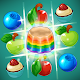 Download Juice Fun Fruits Match For PC Windows and Mac 1.7