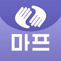 마사지프랜드 - 초특가 마사지 icon