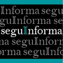 Seguinforma 2.0 icon