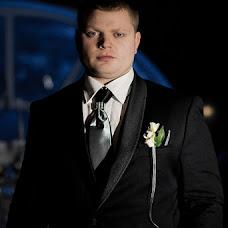 Wedding photographer Roman Onokhov (Archont). Photo of 20.12.2012