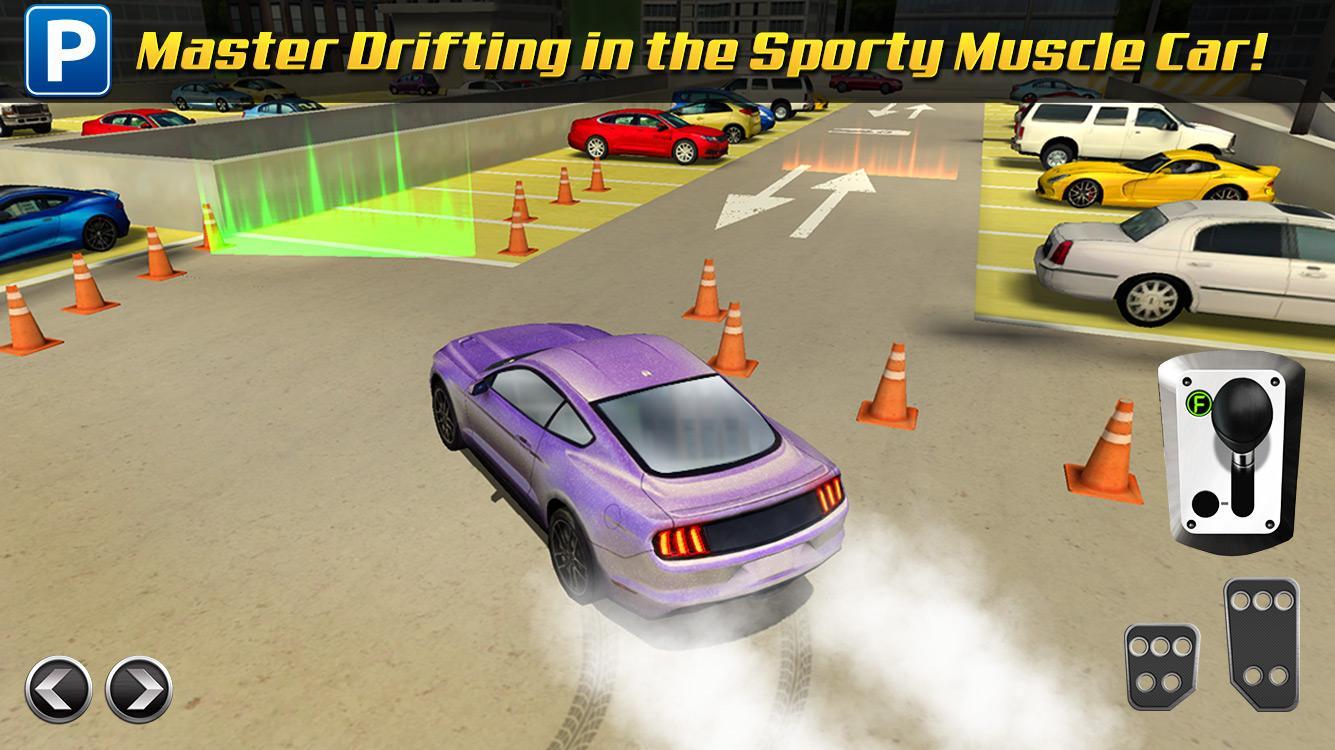 Zapak Car Racing Games