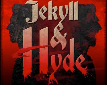 Jekyll & Hyde: 2018 Benefit
