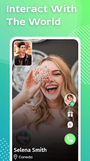 Joly Live screenshot 5