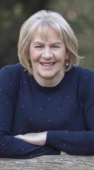 Author Heather Morris will be talking with fans at a Zoom presentation hosted by Latrobe City Libraries on Tuesday 9 February