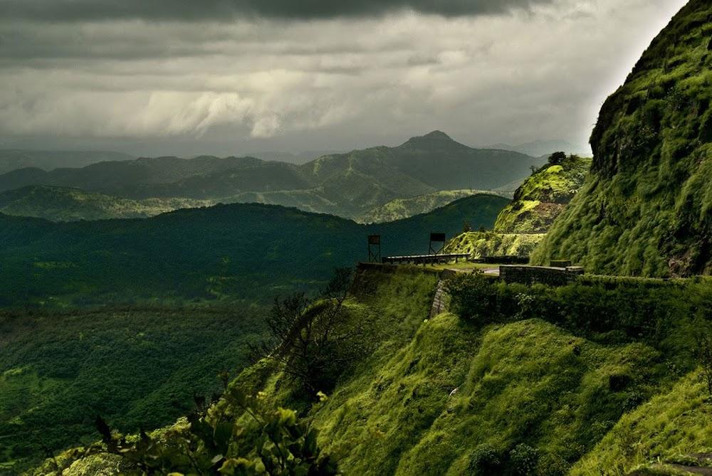 ultimate-guide-best-tourist-places-india-Maharashtra