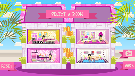Download Lux Home Decorating Room Games For Pc