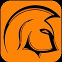 Sturgis Public Schools icon