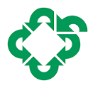 BBE Barter icon