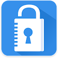 Private Notepad - notes & checklists download
