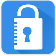 App Private Notepad - notes and lists APK for Windows Phone
