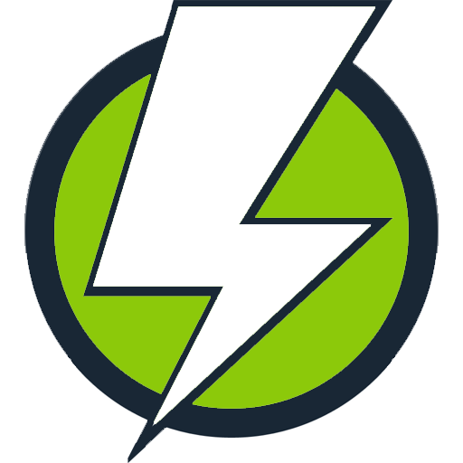 DDA -Download Manager Temporary for Previous Users 5 8 Apk