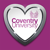 CU Health and Wellbeing