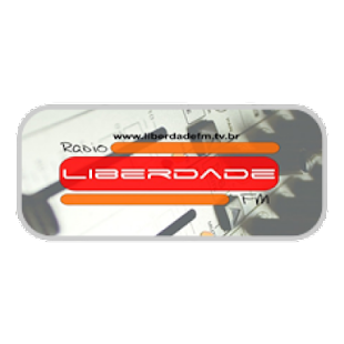 Radio Liberdade FM- screenshot thumbnail