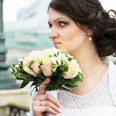 Wedding photographer Aleksey Korolev (Korolev3550). Photo of 29.12.2015