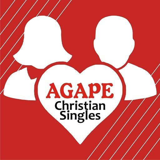 Nigérian Singles Zoznamka