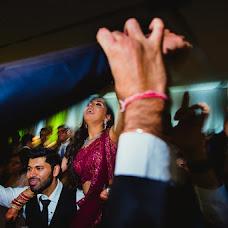 Esküvői fotós Ken Pak (kenpak). Készítés ideje: 07.04.2018
