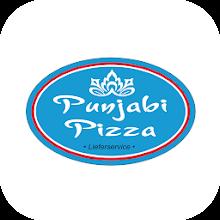 Punjabi Pizza Lieferservice Download on Windows