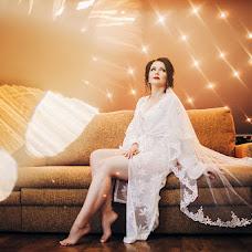 Wedding photographer Yuliya Balanenko (DepecheMind). Photo of 03.06.2018