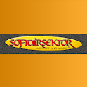 Softairsektor Deutschlan icon