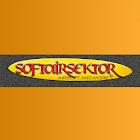 Softairsektor Deutschlan icon