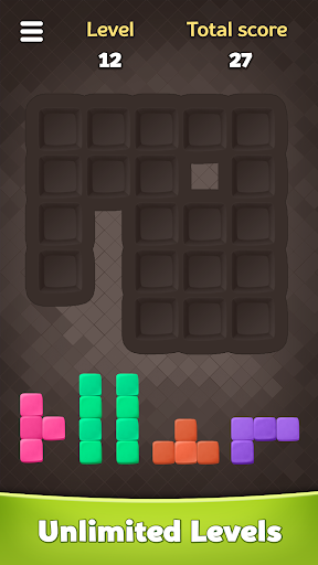 Box Blocks 1.46 screenshots 1