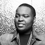 Sean Kingston Icon