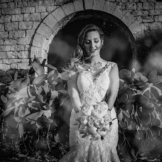 Wedding photographer Maurizio Mélia (mlia). Photo of 25.10.2018