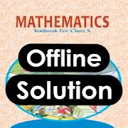 10th Maths NCERT Solution
