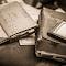books-1080.jpg
