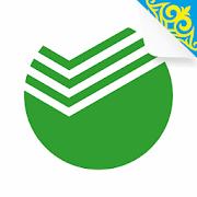 Sberbank online Kazakhstan