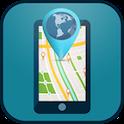 Localizador Mobile Tracker icon